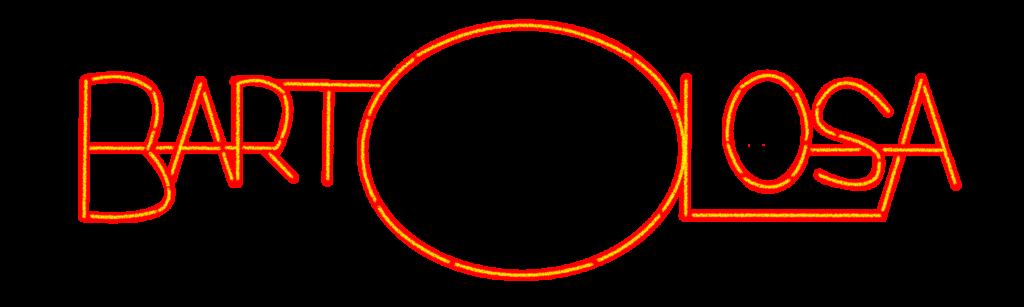 Logo Bartolosa Cyrille Launais