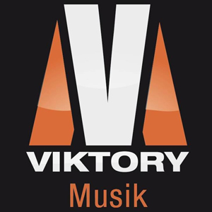 Viktory Musik